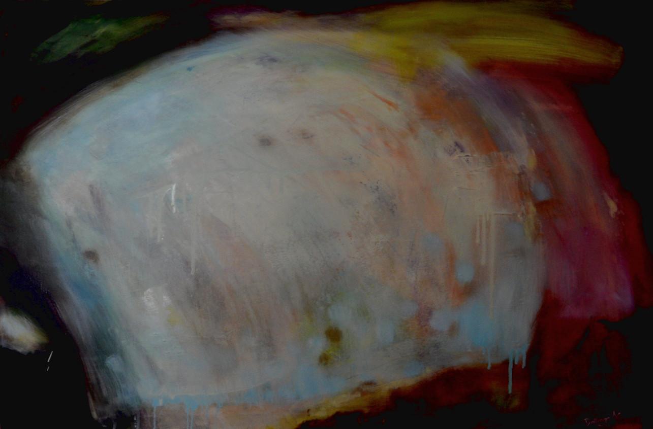 Dallinga-Lebendige-Abstraktionen